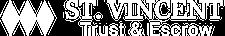 St. Vincent Trust & Escrow