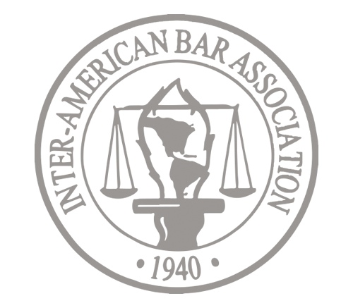 Inter American Bar Association